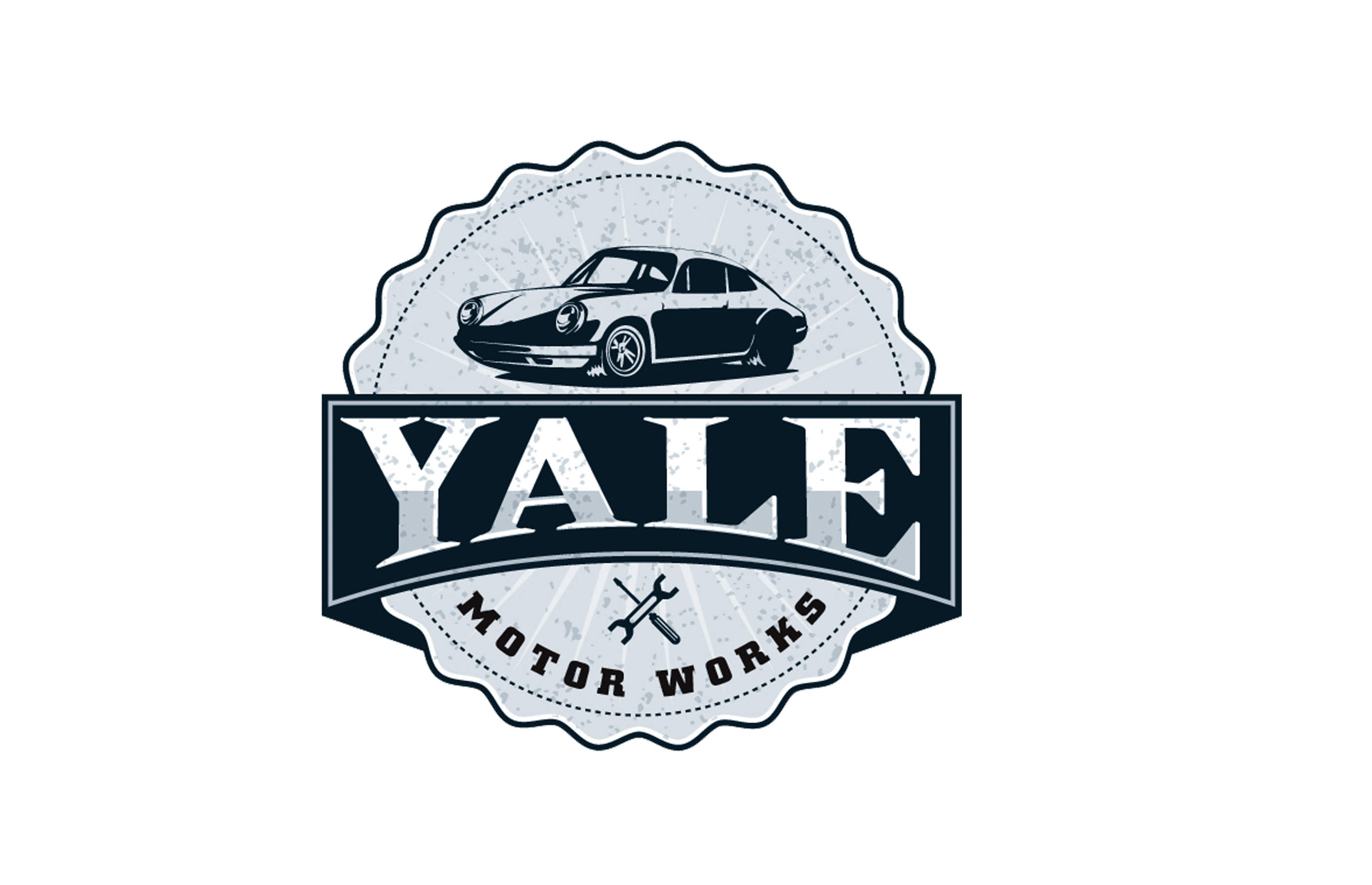 Yale Motor Works - Auto & Truck Repair New Haven, CT